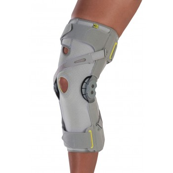 Vission Osteoarthritis Knee Orthosis