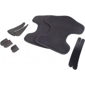 ComfortKIT<sup>™</sup> Interior Padding System
