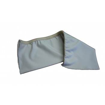 Cover for EasySleeve Super Stretch (SLE)