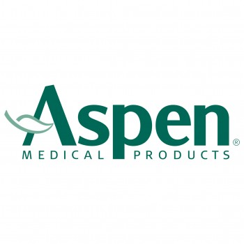 Aspen<sup>®</sup> Pediatric CTO Padding