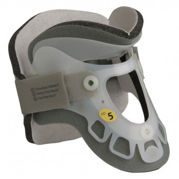 Aspen<sup>®</sup> Pediatric Cervical Collar