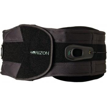 Horizon<sup>™</sup> 627 Lumbar