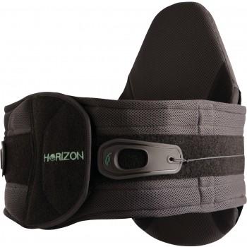 Horizon<sup>™</sup> 631 LSO
