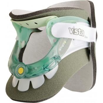 Vista<sup>®</sup> Cervical Collar