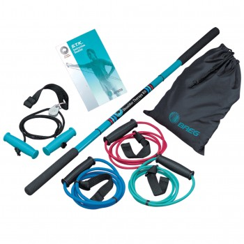 Shoulder Therapy Kit