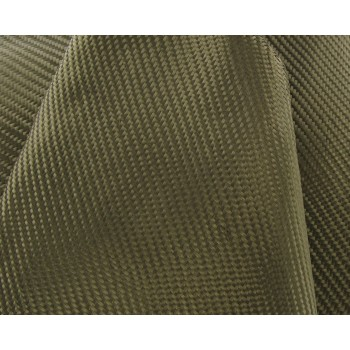 Coyote Composite Fabric