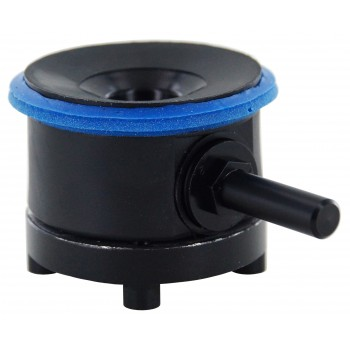 Drop-In Air-Lock
