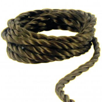 Coyote Composite Rope