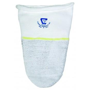 Comfort Ag<sup>™</sup> Sock