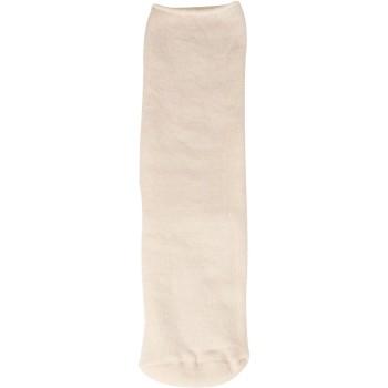 BK Prosthetic Tube Sock