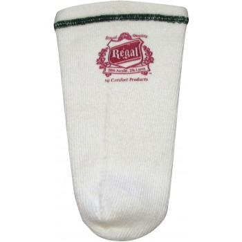 Regal<sup>™</sup> Sock