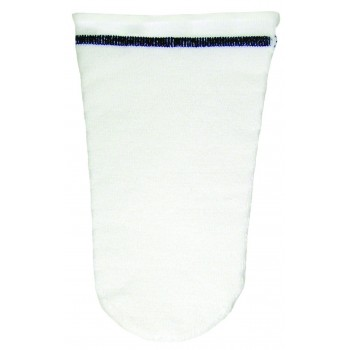 SoftWick<sup>™</sup> Half Sock<sup>™</sup>