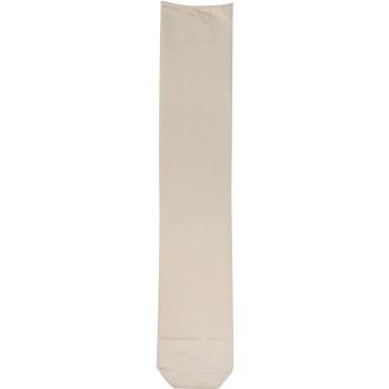 Pediatric Ultra-Fit Filler Sock<sup>™</sup>