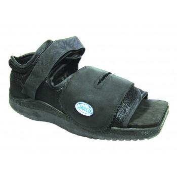 MedSurge<sup>™</sup> Shoe