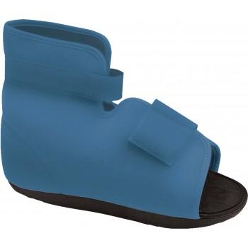 Pediatric SlimLine<sup>™</sup> Cast Boot