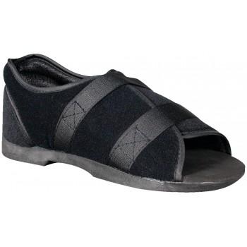 Softie<sup>™</sup> Shoe