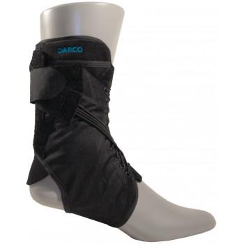 Web<sup>™</sup> Ankle Brace