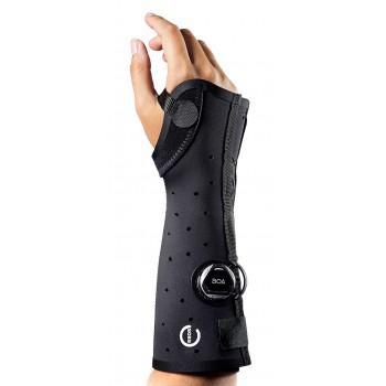 Exos<sup>®</sup> Short Arm Fracture Brace