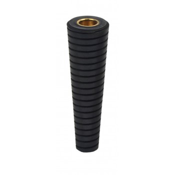 Rubber Sanding Core