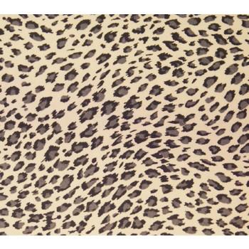 Small Leopard Skin
