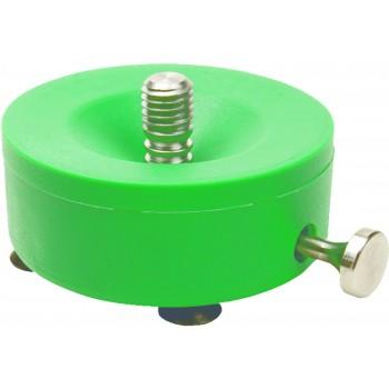 Cylindrical Lock System