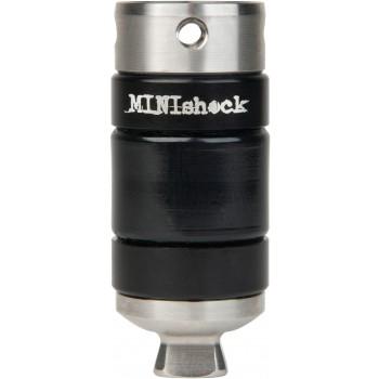 MiniShock