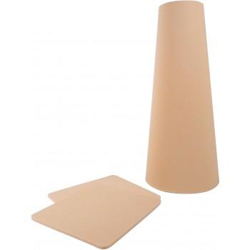 Pe-Lite<sup>®</sup> Cones