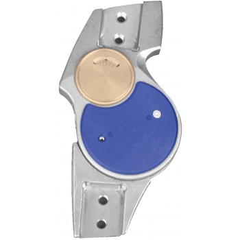 Swing Phase Lock (SPL) 2