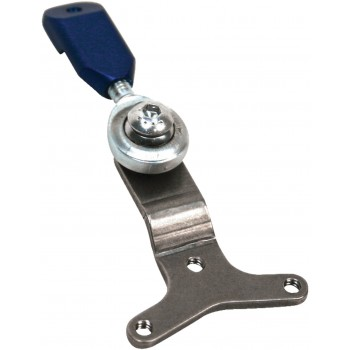Universal Ankle Joint<sup>™</sup>
