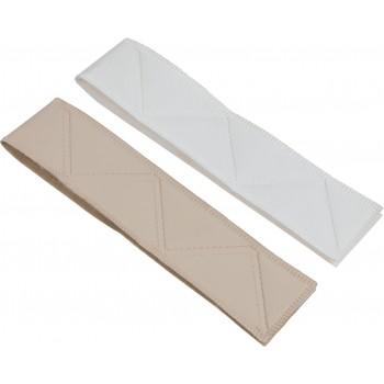 Vinyl-Reinforced Velcro<sup>®</sup> Strap