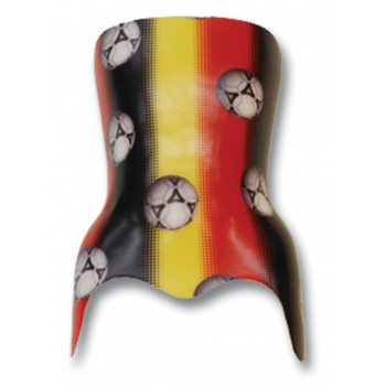 Soccer Balls - Germany