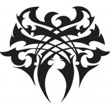Tattoo Knots 1