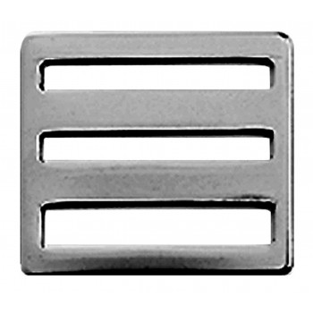 Four Bar Buckle