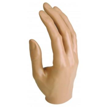 Female Passive Hand (Long Sleeve)