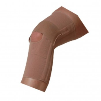 Patellaligner Knee Brace