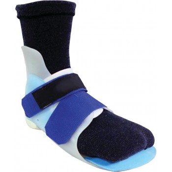 Pediatric Smartknit<sup>®</sup> SMO Interface Socks