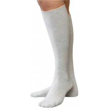 SmartKnit<sup>®</sup>Walker Boot Sock