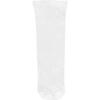 Spacer Sock