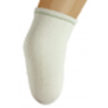 Sterling<sup>®</sup> Prosthetic Sock — Stretch Sock