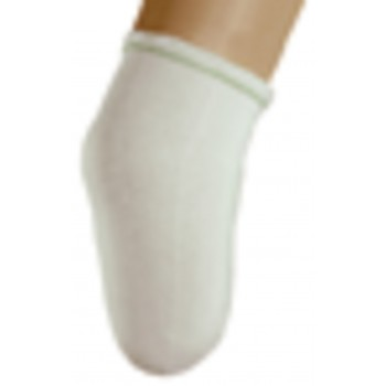 Sterling<sup>®</sup> Prosthetic Sock — Wool