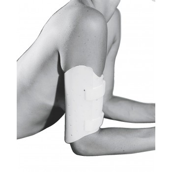 Humerus Fracture Brace S-Series<sup>™</sup>