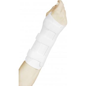 Wrist Hand S-Series<sup>™</sup>