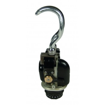 ProPlus ETD Hook with Microprocessor