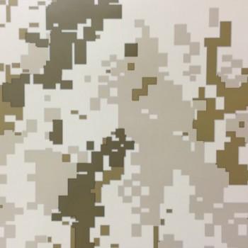 AOR 1 Desert - Military Camo