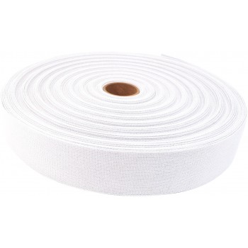 Lightweight Cotton Webbing