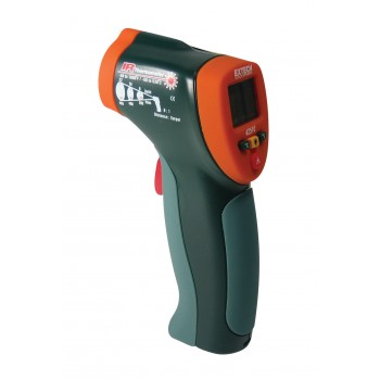 Mini IR Thermometer