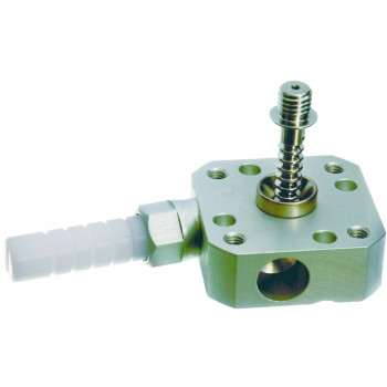 Icelock<sup>®</sup> Clutch 4H 214