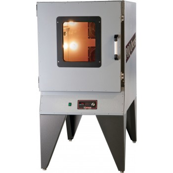 PDQ BT-4 Infrared Oven