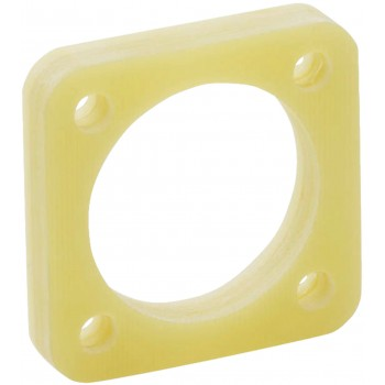 4-Hole Spacer Block