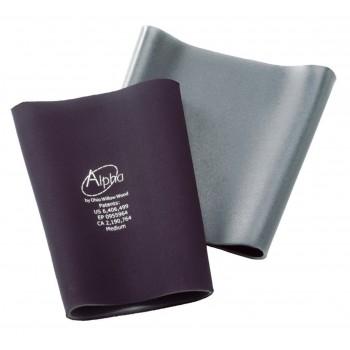 Alpha<sup>®</sup> Hybrid AK Sleeve